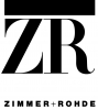 zimmer-and-rhode